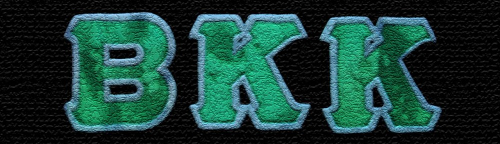 Busta Kappa Kappa